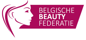 logo-beauty-fed-nl